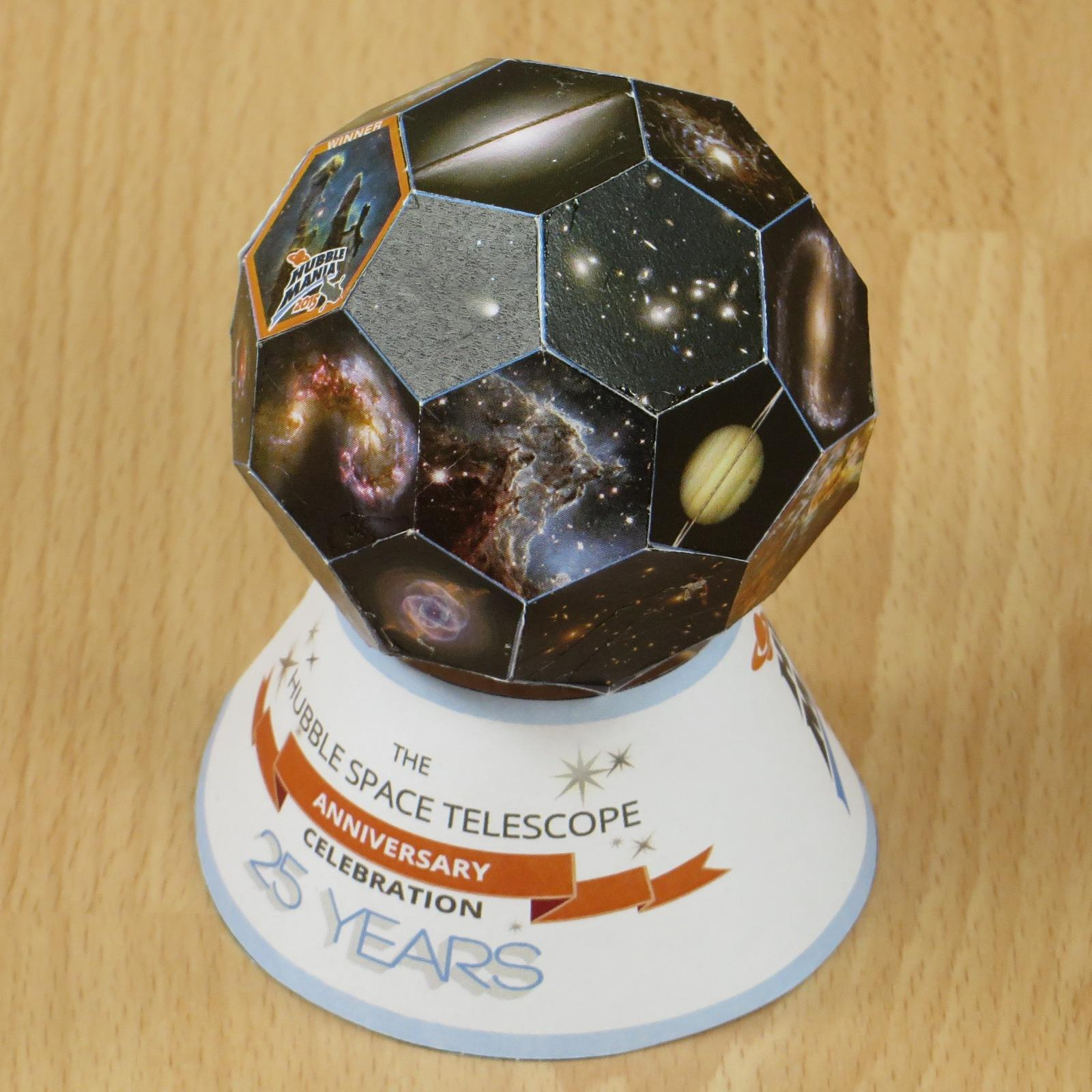origami soccer ball – do origami | 1600x1600