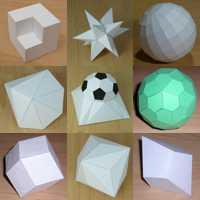 Other Polyhedra